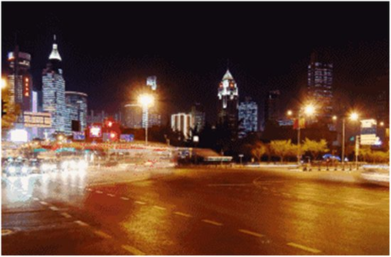 """留点时间与心灵独处 这座城市需要如此一处""""源乡""""!"""