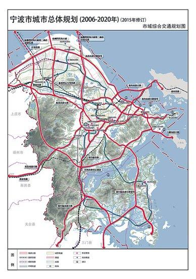 各大城市地标_2013年各大城市人口