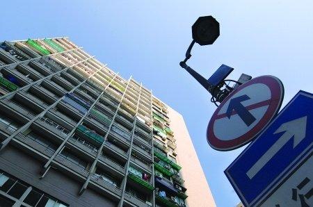 天津首套房首付_上海首套房首付比例_深圳首套房首付比例
