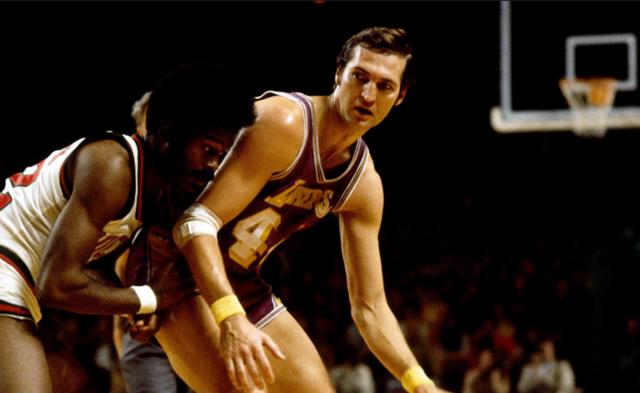他投中NBA史上最远两分球 是乔丹最想单挑之人