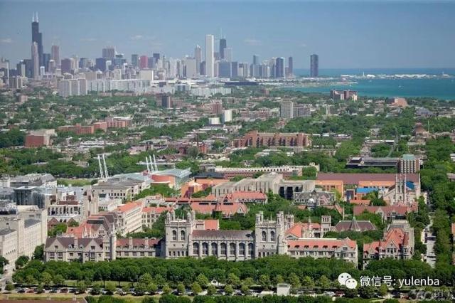 芝加哥黑人持枪连抢三个中国人 警察为何坐视不管