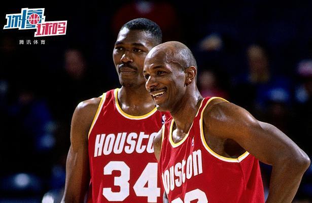 NBA本赛季最重要的一天 有人靠这天赢得总冠军