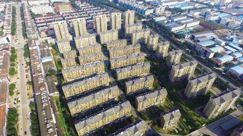 内江市房管局专项巡查房地产开发企业经营行为