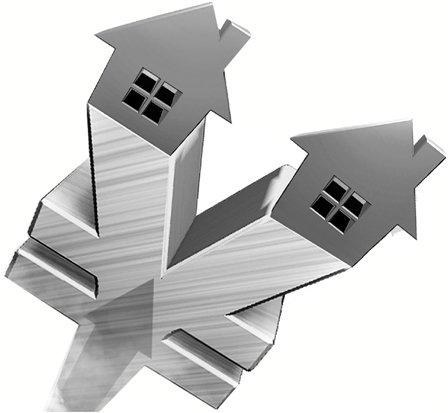 12城开展住房租赁试点 高房价这回真的是要被撼动