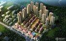 http://db.house.qq.com/neijiang_167914/