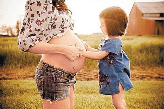 二胎政策全面放开 新生育政策对楼市的五大影响