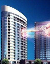 内江房市第5期:房地产市场