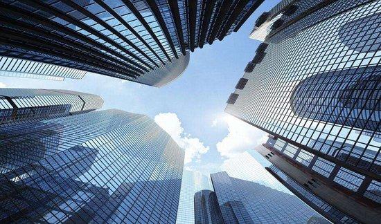 传港交所准备调整开市前竞价机制 拟征求市场意见
