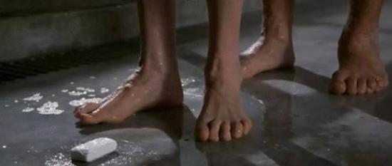 为啥子要安浴缸 因为我们骨子里都喜欢不可描述的浪