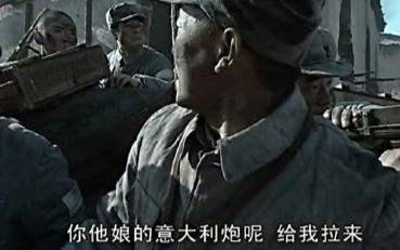 工资5000在内江能过成啥样子 干到退休买得起房吗