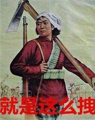 内江房市第13期:房老板五宗罪