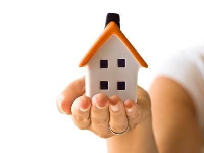 北上深房租收入比超45% 其他国家的房租压力大吗