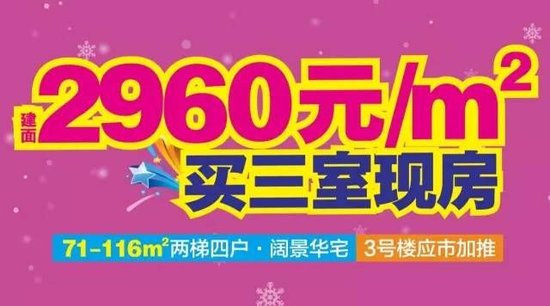 内江马戏嘉年华12月18日尖叫上演 万张门票免费送