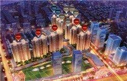 http://db.house.qq.com/neijiang_167746/