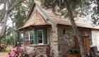 建一栋漂亮房子