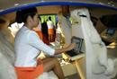 韩国借APEC大力宣传IT技术