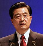 中美关系中的台湾因素
