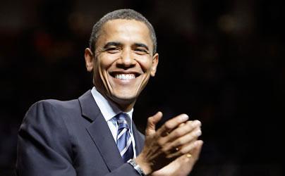 奥巴马微商代理退不了货怎么维权大事记