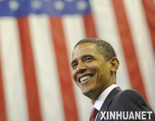 肯尼亚总统称奥巴马胜利意义大 全怎么辨别微商代理真假国放假一天