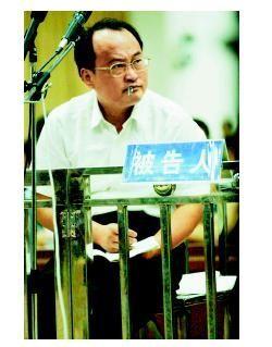 """""""五毒俱全""""张二江与107女的风流史(组图)"""