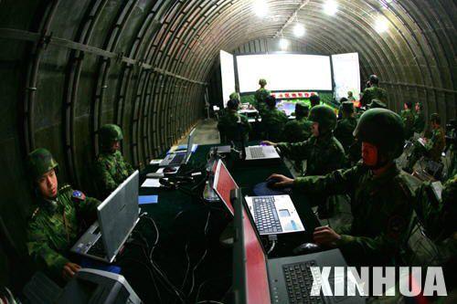 """揭秘美国频频炒作""""中国黑客威胁""""的真实意图"""