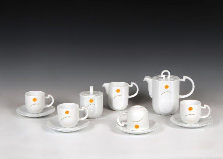 景德镇精品陶瓷选 - AAA级私秘视频馆 - jb.cb.cb.cb 的博客