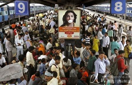 人口问题图片_亚洲主要的人口问题