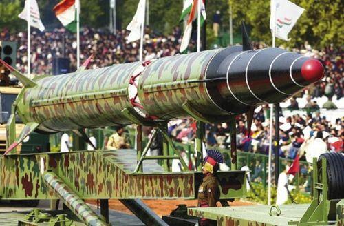 军事竞争图片_千龙网军事世界军火市场竞争欧洲已成美最