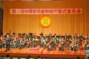 调动文艺骨干积极性 提升广州文化软实力