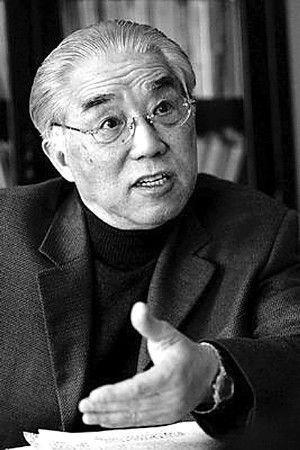 党内民主和反腐成十七届四中全会重要议题