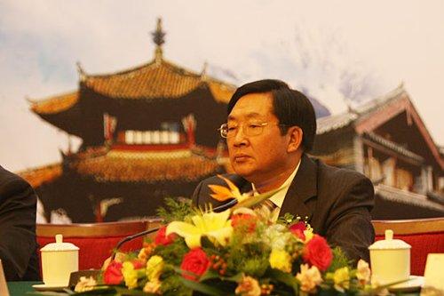项目体现了中华民族扶贫济困、乐善好施的美德