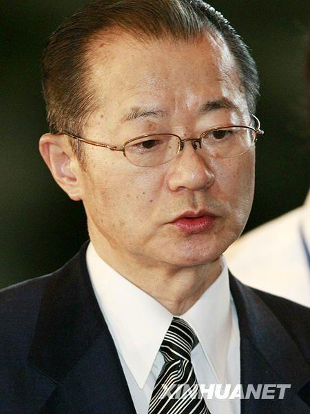 日本众议院宣布解散_新闻_腾讯网