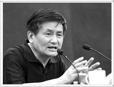 作家叶辛对知青上山下乡运动的回顾与反思