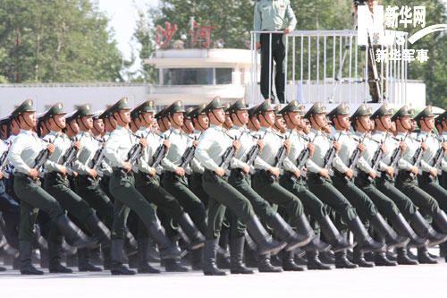 军事竞争图片_中美两国合力为军事竞争降温
