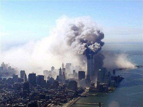 911事件8周年 - 小平 - 快乐无处不在,写日志是我最快乐之事