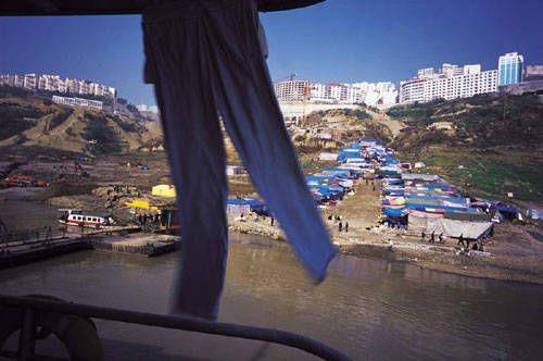 喀左浴龙谷温泉度假村_2018喀左县城人口