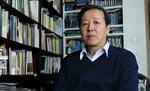 中国万岁 - 玉竹佳人 - 玉竹佳人的博客