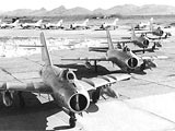 组图:共和国36型飞机大曝光