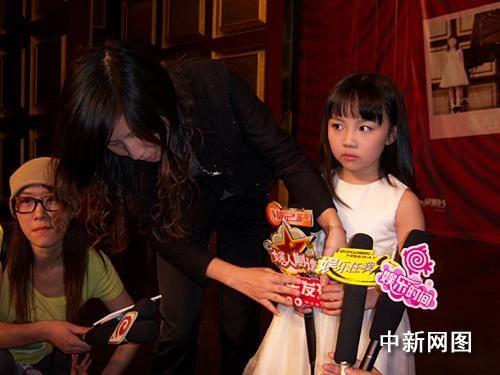 杨沛宜国庆为港人献唱 将唱温总理诗歌配乐歌曲