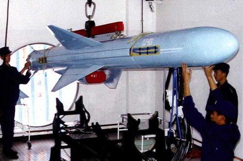 YJ-83
