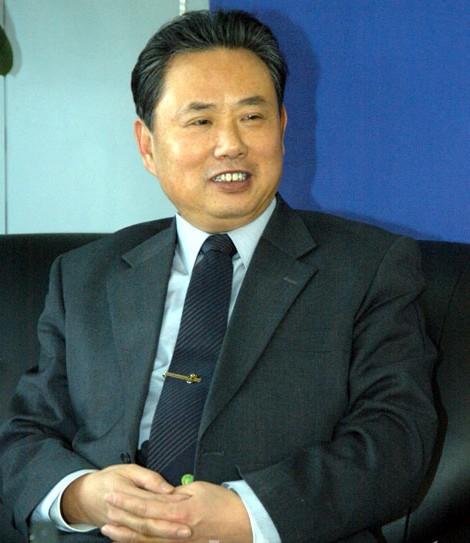 彭光谦少将:我相信下一次阅兵重点在航母方队