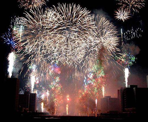 """盘点朝鲜""""土豪""""的""""高大上""""生活 2013-12-02 【转载】 - kkk20088 - kkk20088的博客"""