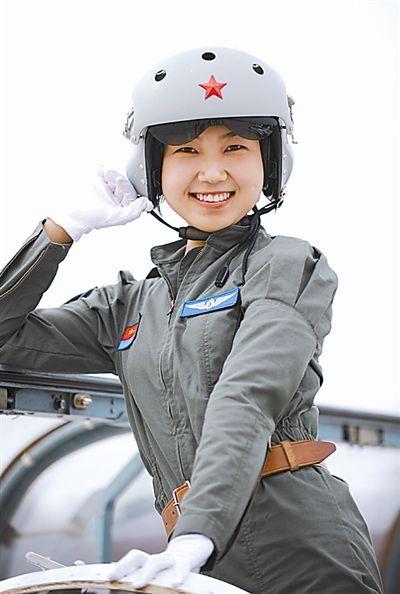 中国歼击机女飞行员 - 洪湖苏区之迷二 - 洪湖苏区之谜二