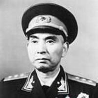 致敬!辞世的57位开国上将全纪录 - daigaole101 - 我的博客