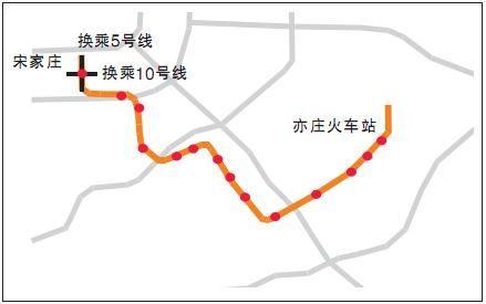 南京地铁线线路图 南京3号线站点 地铁12号线线路图图片