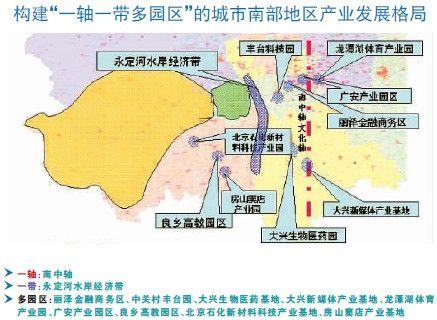 从传媒大学到中关村北京大学打车费用图片