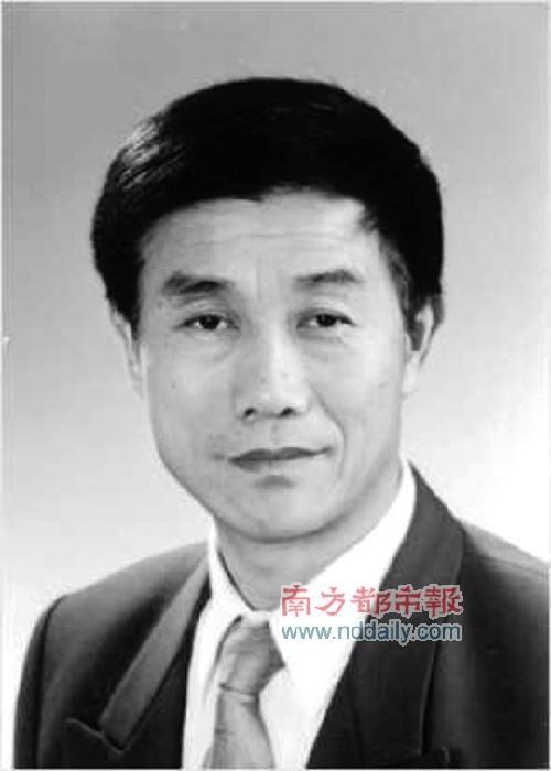 查贪官写小说:国家反腐高官多彩人生 - 纪委关注 - 纪委关注