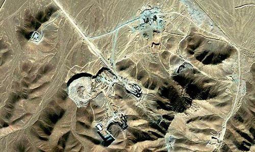 国际原子能机构称伊朗应继续提供核设施信息