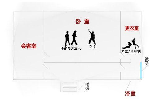 揭密温州劫持人质案生死营救24小时(组图)