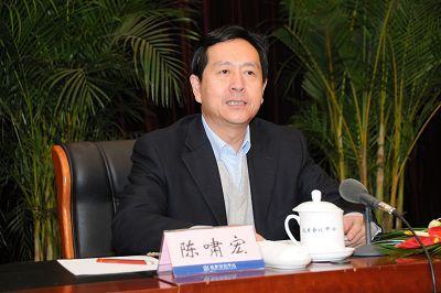 卫生部副部长:中国职业病危害严重 防治形势严峻